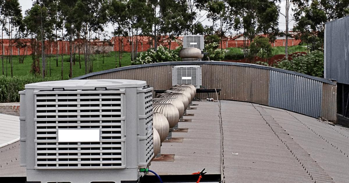 por-que-investir-em-climatizador-de-ar-para-galpao-industrial