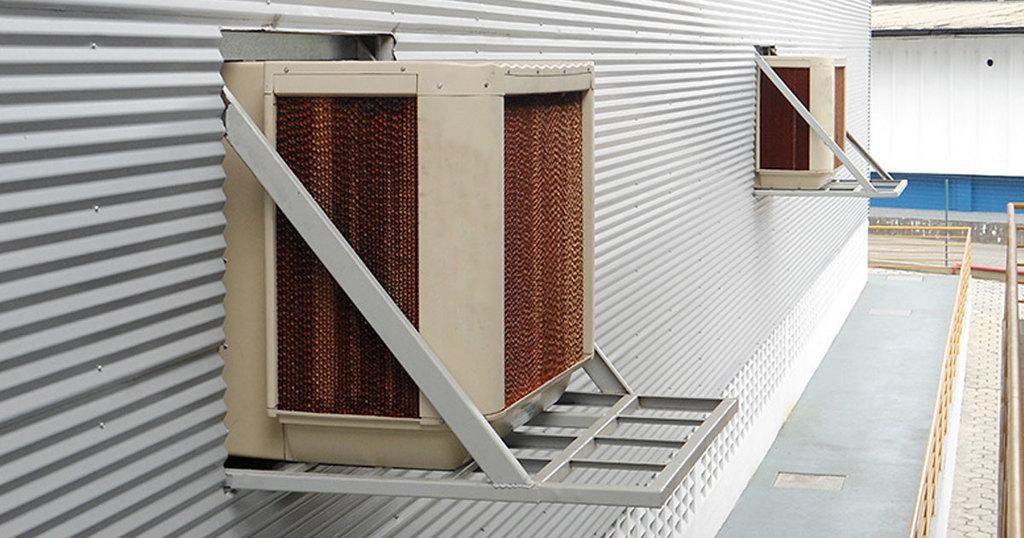como-funciona-um-climatizador-de-ar